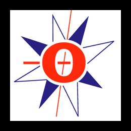 Logo de la Compagnie Océane