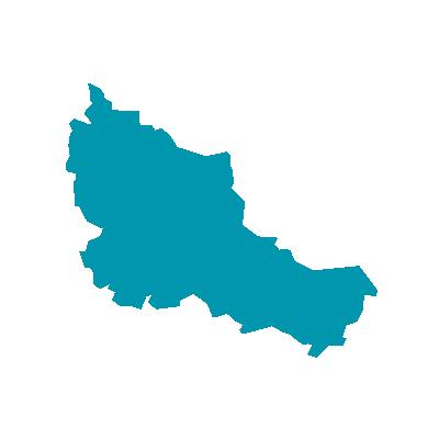 Image d'un île